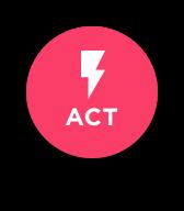 Icon Bolt